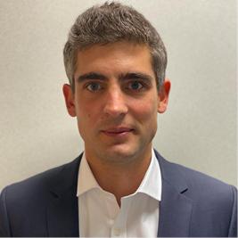 Antoine Massenet, Président de Quadrature Restauration
