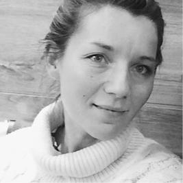 Manon Dugré se mobilise pour la sensibilisation des jeunes autour de l'alimentation