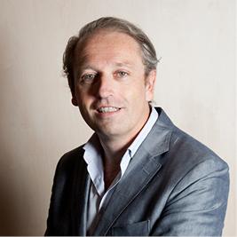 André-Pierre Doucet, du SYNEG