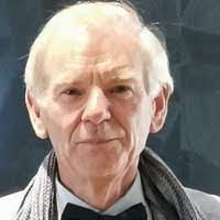 Marc Grandmougin, président de RFE